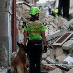 Cutremur puternic în Italia azi-noapte: localităţile unde a provocat cea mai mare spaimă