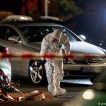MAE confirmă: român ucis în atacul de la Hanau