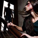 Monstrul din Italia, care a ţinut sechestrată şi a chinuit o româncă 10 ani, condamnat