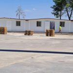 Spania. Ferma unde lucrează 300 de români, VERIFICATĂ de reprezentanţii Ambasadei după ce o parte au fost infectaţi cu COVID-19
