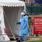 """SUA au intrat """"într-o nouă fază"""" a epidemiei de COVID: """"Ceea ce vedem astăzi este diferit de martie şi aprilie"""""""