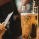 România ajunge din urmă Cehia la producția de bere. Pe ce loc suntem în Europa
