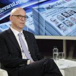 INTERVIU Ambasadorul Germaniei la Bucureşti, Cord Meier-Klodt: Situaţia muncitorilor sezonieri a devenit o prioritate pentru Germania şi pentru preşedinţia germană la nivelul UE