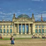 Roman implicat in jafuri de milioane de euro, in Germania. Banda din care facea parte a spart depozitul de corpuri delicte al Oficiului Vamal din Berlin
