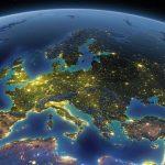Mai multe state europene au decis: Nu vor închide frontierele din cauza COVID