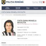 Badanta româncă din Italia arestată după ce bătrânul asistat a fost găsit mort. Nicoleta era căutată și de autoritățile române