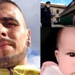Caz șocant în Italia. O fetiță a fost violată și omorâtă în bătaie de un român