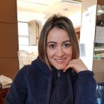Tânără româncă din Italia, mamă a doi copii, moartă în urma pregătirilor pentru o operație la care urma să fie supusă