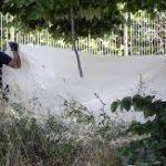 Român fără adăpost din Italia acuzat de moartea unui adolescent italian care a făcut infarct în timp ce fugea de el