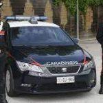 Două badante de origine română din Italia și un director de bancă arestați, au înșelat un pensionar pentru a le da averea
