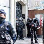 Reţea de prostituţie româno-columbiană, dezmembrată în Franţa şi Spania