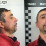 Doi fugari români găsiți și arestați în Italia, erau căutați de două luni de polițiștii din țara noastră