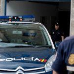 Un tânăr din Spania a primit 15 ani de închisoare după ce și-a ucis și mâncat mama