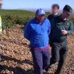 Spania. Cuplu de români, amenințați cu moartea și ținuți în condiții de sclavie: Patronii acuzați, găsiți nevinovați