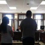 Spania. Un cuplu de români va sta cinci ani după gratii. Cei doi au furat mai multe ceasuri Rolex și bijuterii