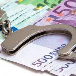 Companii de stat din România și Spania păgubite cu milioane de euro. Suspecții păcăleau angajaţii să schimbe conturile bancare