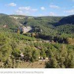 Spania. Un român, dat dispărut de soție, găsit rănit, dezorientat și desculț